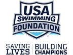 usaswimmingfoundationsavinglives
