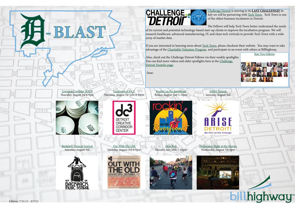 D_Blast 7.31_8.7