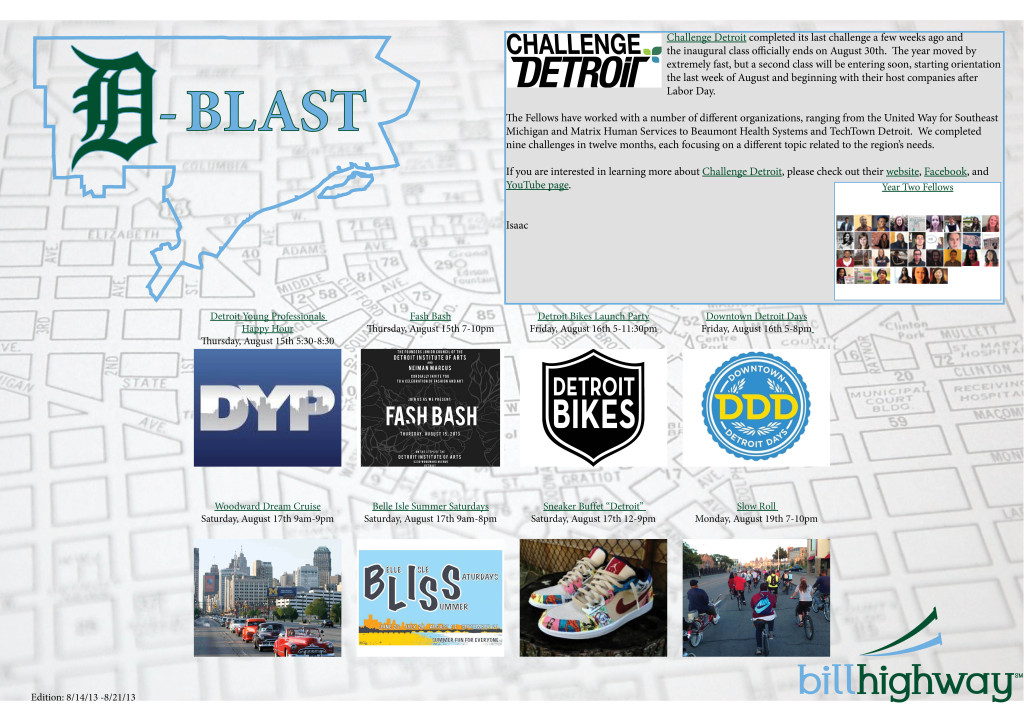 D_Blast 8.14_8.21