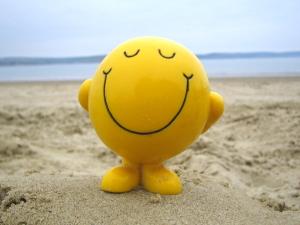 happy-09