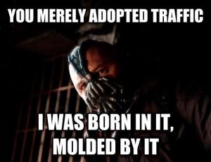 adopted-traffic-meme