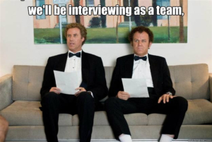 job meme 2