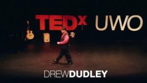 Drew_Dudley