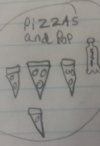pizza-and-pop