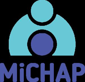 michap