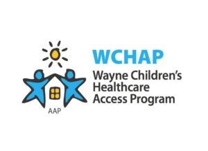 wchap-logo