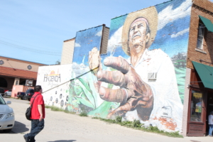 openstreets_mural