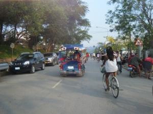 Me in Cambodia in 2010