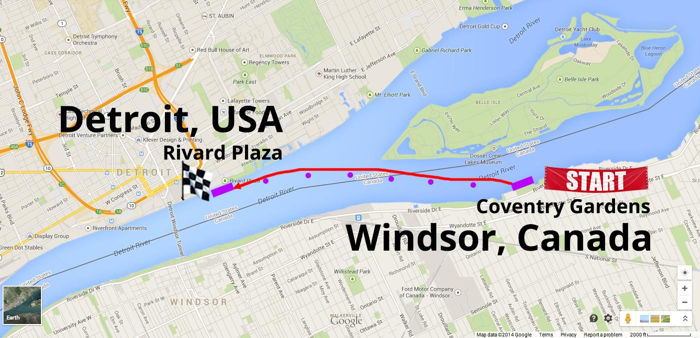 Index Of Wpcontentuploadsfilesfaresksebati - Windsor map